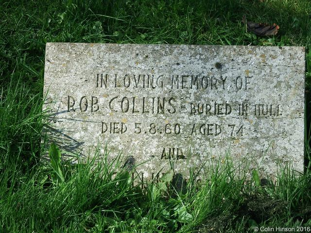 Collins0208