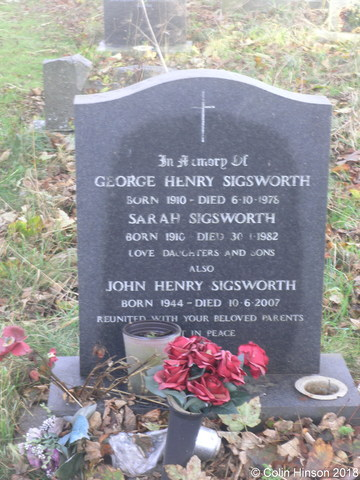 Sigsworth0007