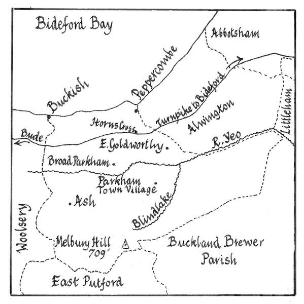 Parkham 1841