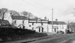 Towneley Arms