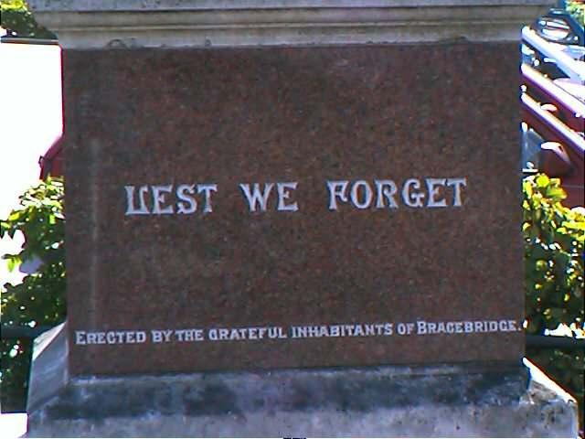 plaque 1