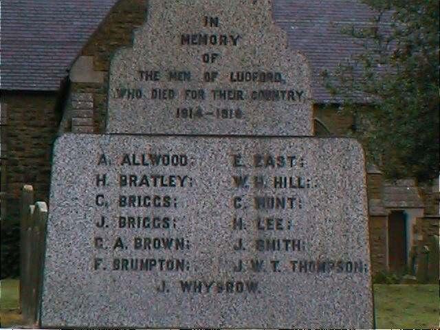 Memorial base