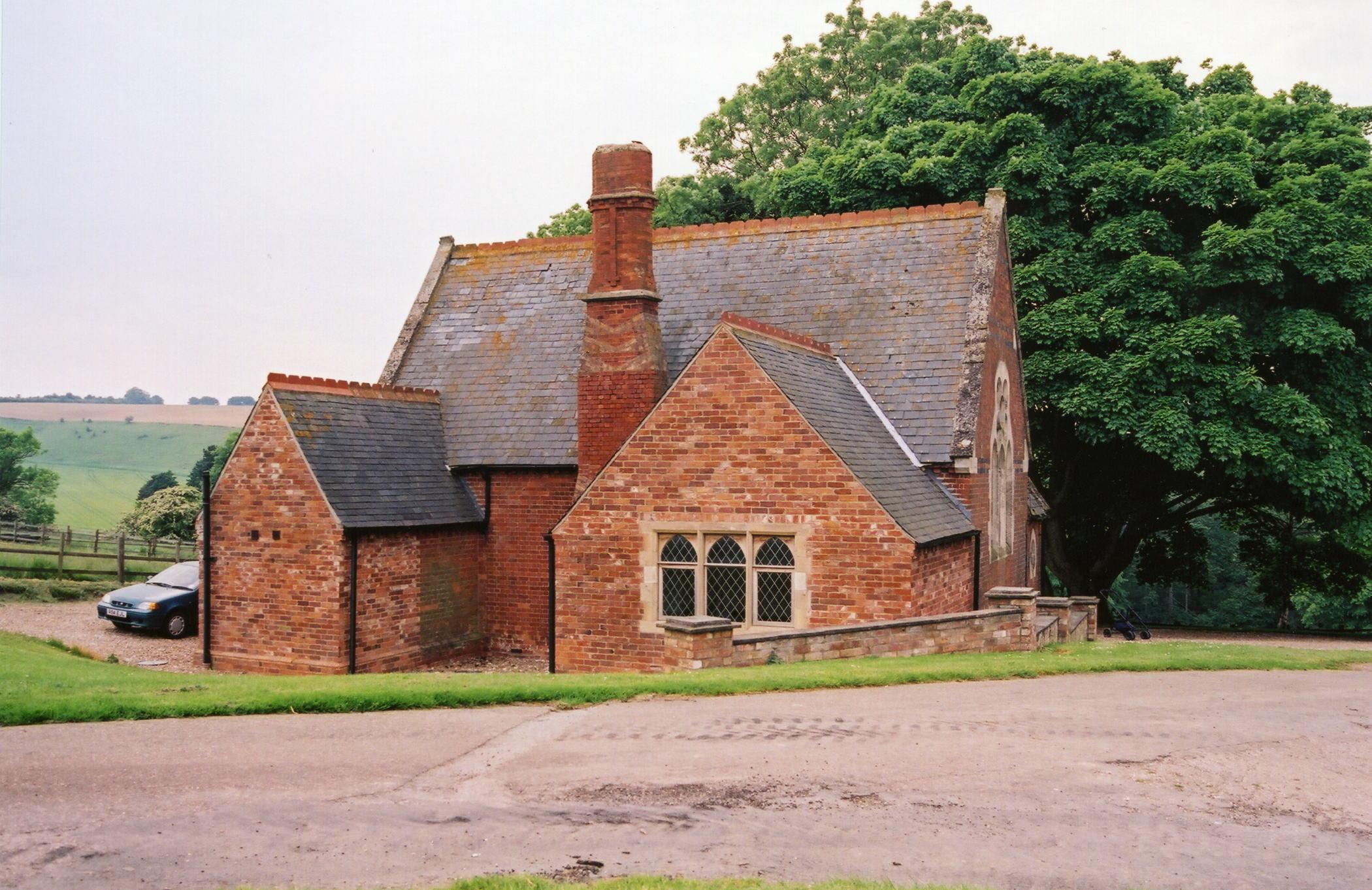 St. Clement's Church