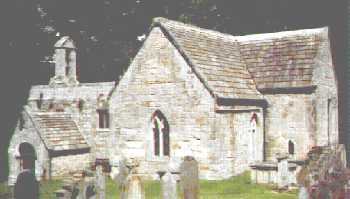 Picture of Chillingham, St Peter