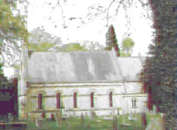 Picture of Howick, St Michael and All Angels