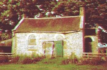 Picture of Kirkheaton Methodist Chapel