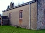 picture of Soulby Church (c) Lynn Hullock