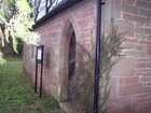 picture of Bleatarn Chapel (c) Lynne Hullock